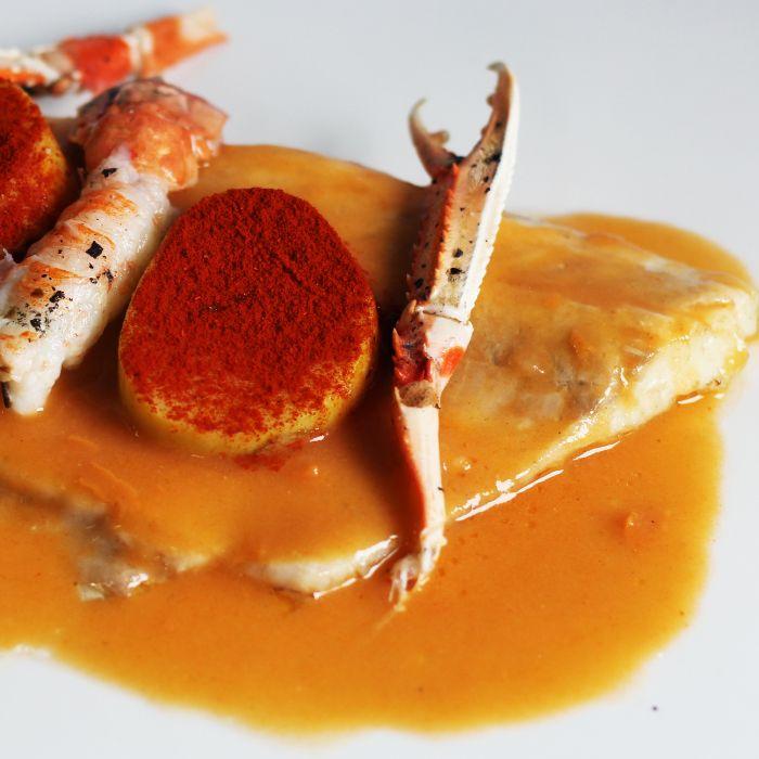 detalle-plato-pescado
