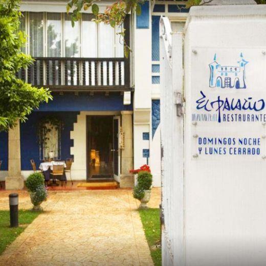 exterior-restaurante-el-palacio-tanos